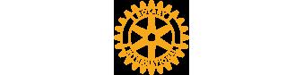 Pohutukawa Coast Rotary Club